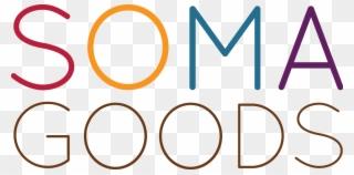 Soma Goods.