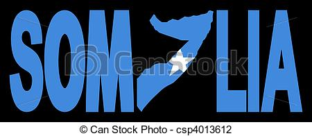 Somalian map Clip Art and Stock Illustrations. 53 Somalian map EPS.
