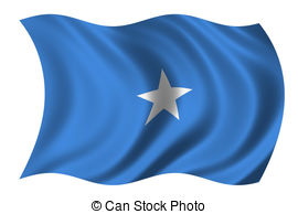 Somalia Clip Art and Stock Illustrations. 2,349 Somalia EPS.