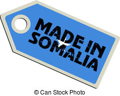 Somalia Vector Clip Art Illustrations. 750 Somalia clipart EPS.