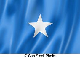 Somalian Clip Art and Stock Illustrations. 391 Somalian EPS.