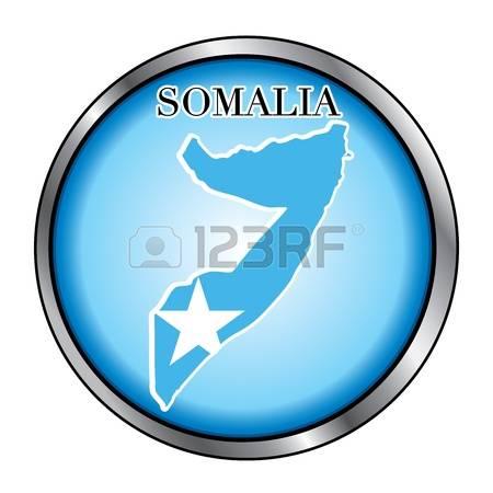 742 Somali Stock Vector Illustration And Royalty Free Somali Clipart.