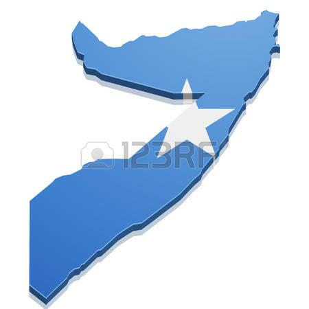 639 Somali Stock Vector Illustration And Royalty Free Somali Clipart.