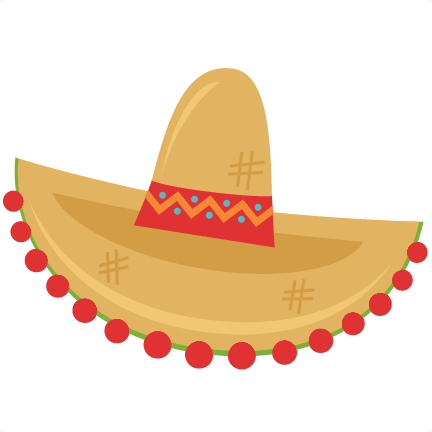 Free Sombrero Transparent Png, Download Free Clip Art, Free.