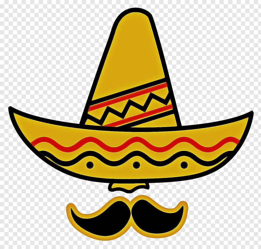 Festival, Sombrero, Charro, Sombrero Festival, Sombrero.