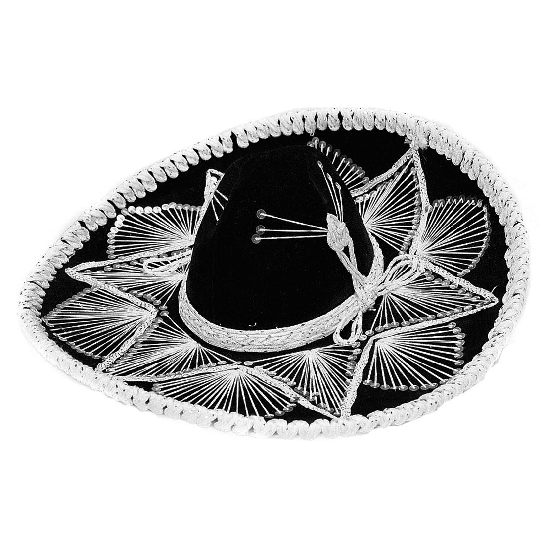 Free Mexican Sombrero, Download Free Clip Art, Free Clip Art.