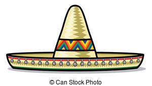 Sombrero Clip Art and Stock Illustrations. 3,121 Sombrero EPS.