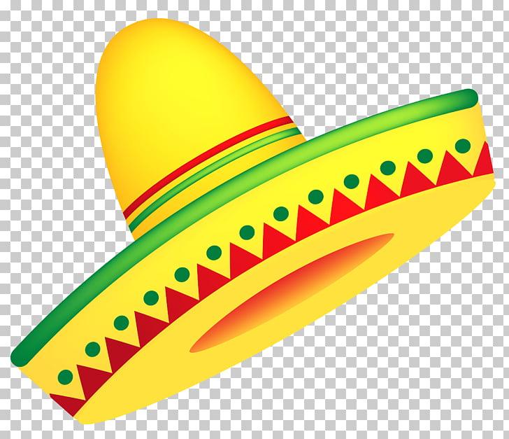 Sombrero Mexican cuisine , Mexican Sombrero , Mexican hat.