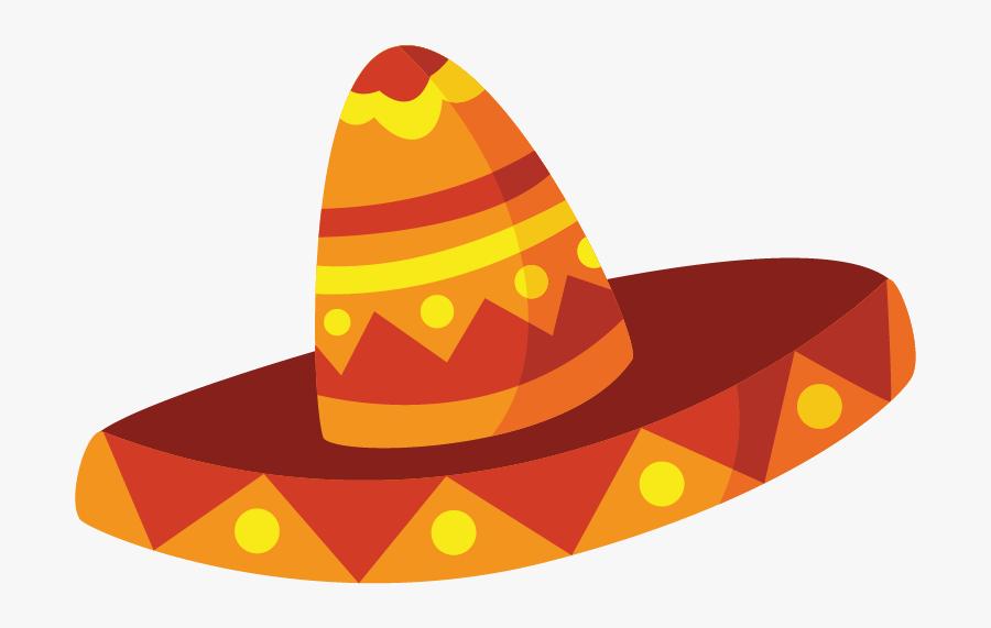 Download Taco Border Transparent Background Clipart.