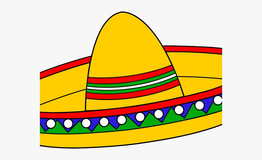 Mexico Clipart.