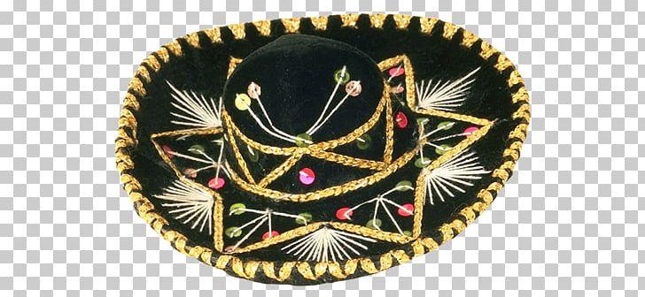Hat Charro Days Sombrero Festival PNG, Clipart, Cap, Charro.