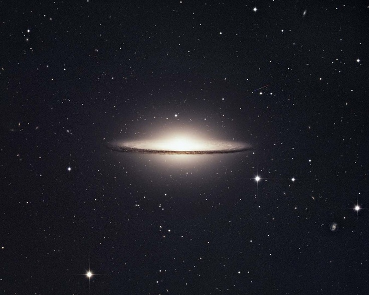 1000+ ideas about Sombrero Galaxy on Pinterest.