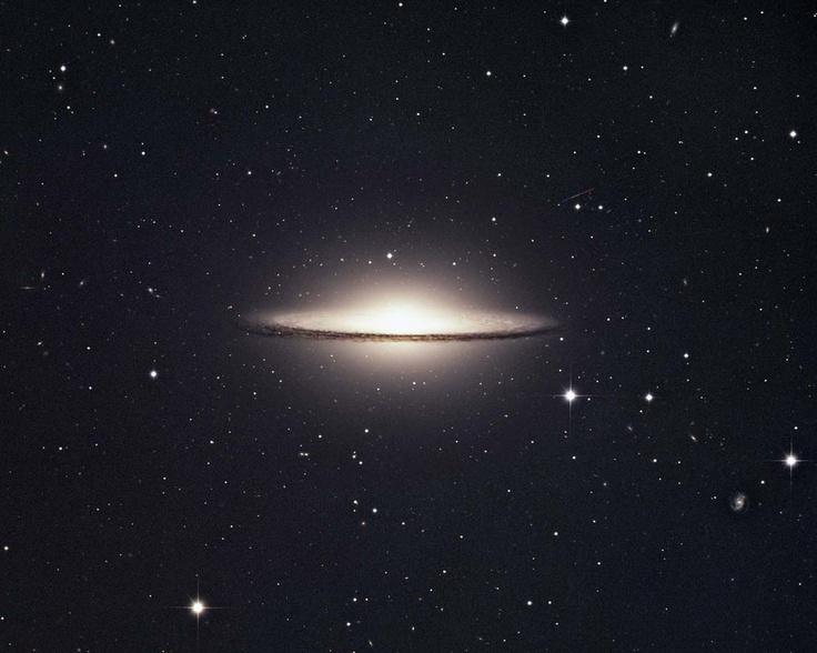 1000+ ideas about Sombrero Galaxy on Pinterest.