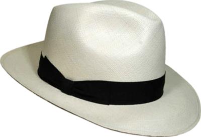 Free sombrero paisa (hat) PSD Vector Graphic.