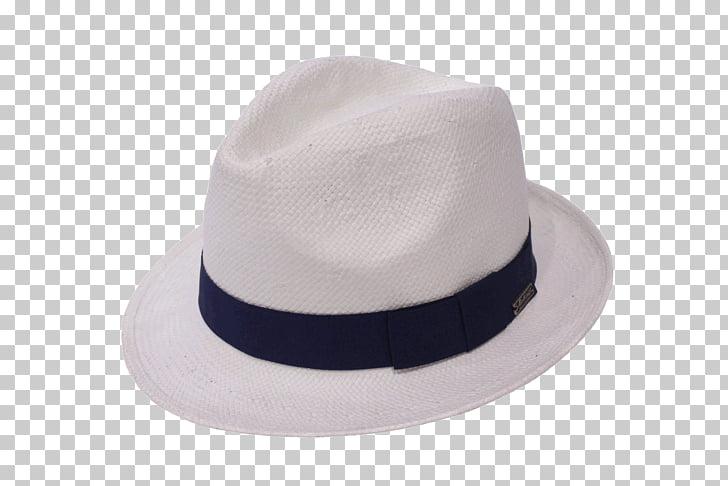 Fedora Panama hat Borsalino Cap, Hat PNG clipart.