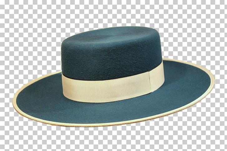 Fedora Panama hat Sombrero cordobés Clothing, Hat PNG.