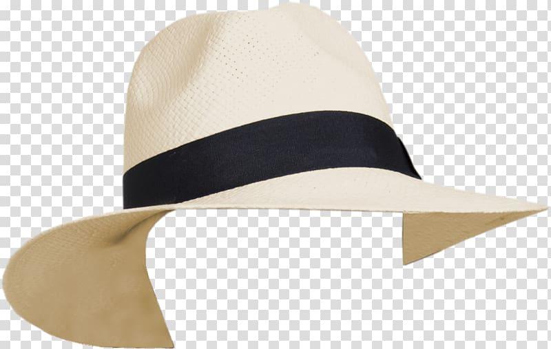 Fedora Paisa Region Sombrero antioqueño Hat, Hat transparent.