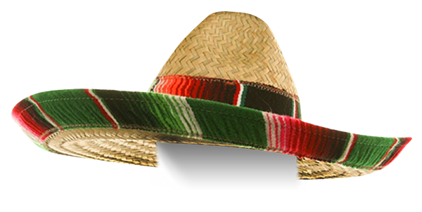 Download Free png Sombrero PNG images free download.