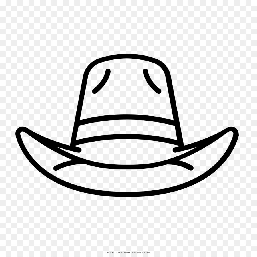 Sombrero vaquero clipart clipart images gallery for free.