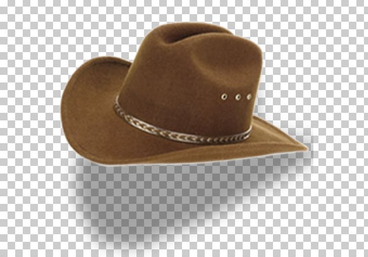 Cowboy Hat Sombrero Cowboy Hat PNG, Clipart, Brown, Clothing.