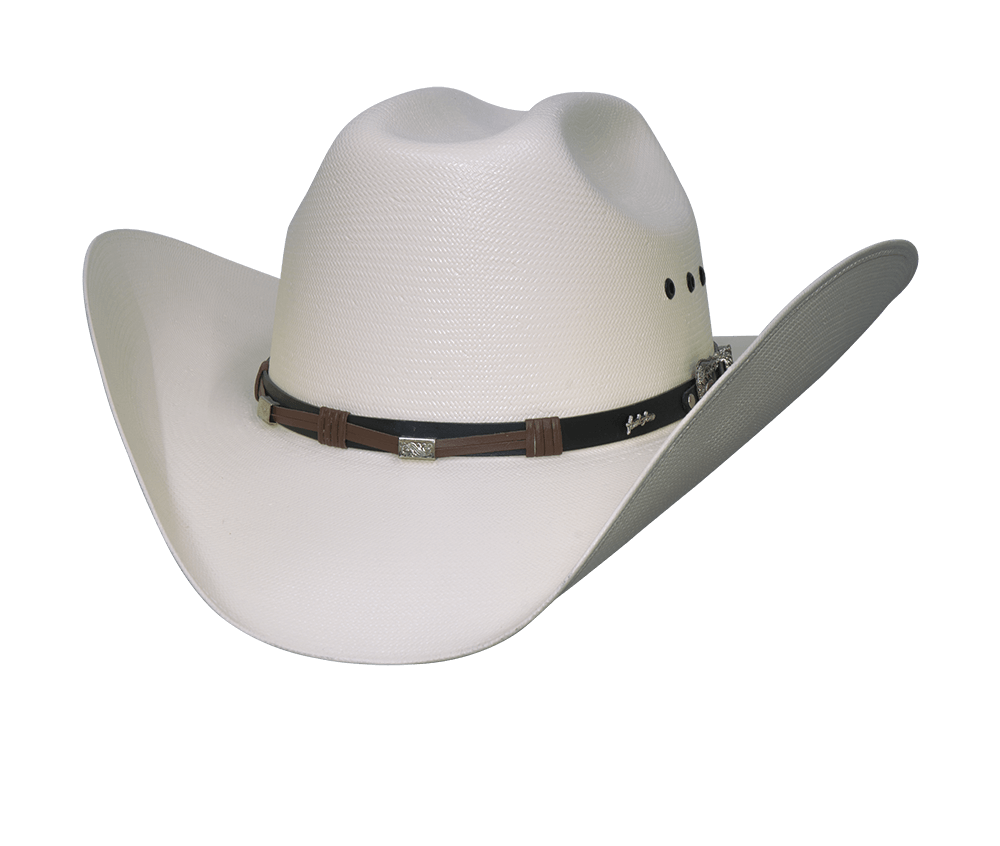 sombrero vaquero png 10 free Cliparts   Download images on Clipground 2021