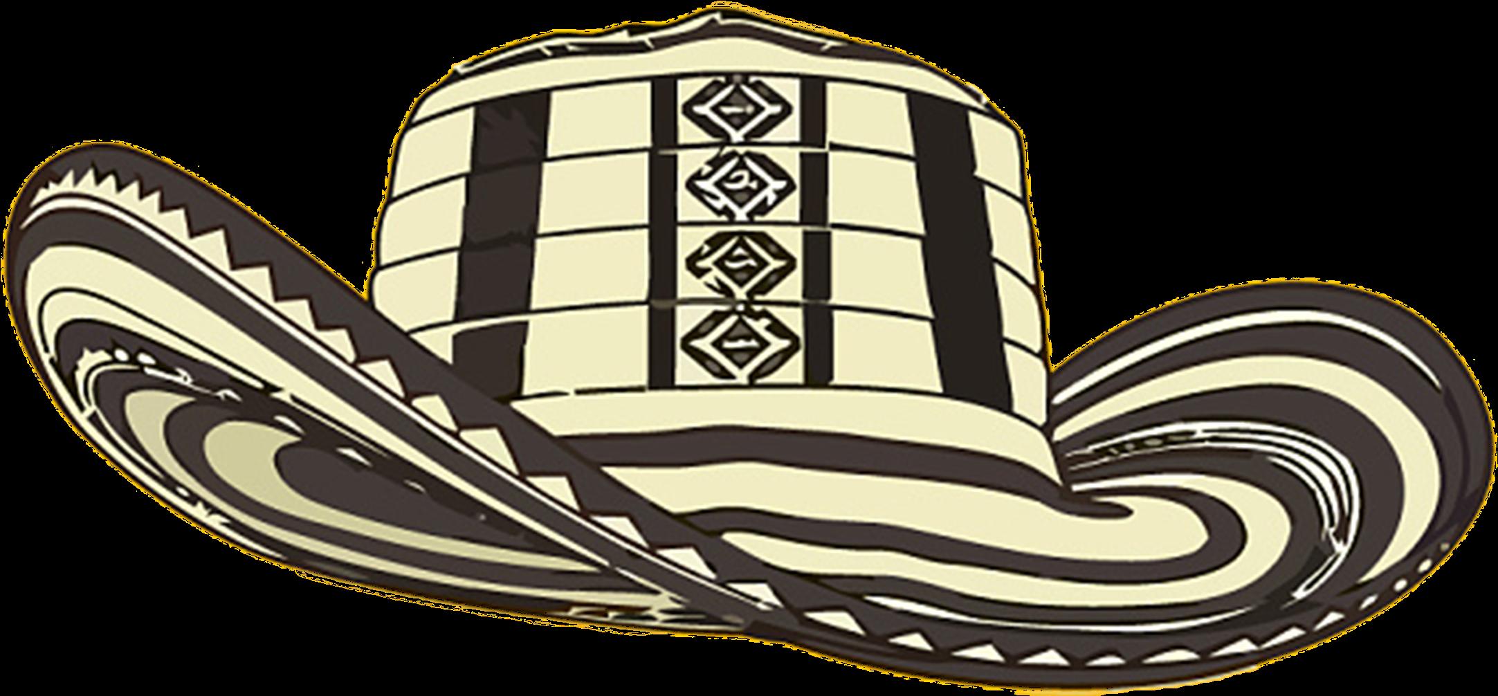 For Free Download On Mbtskoudsalg Hat Sombrero Vueltiao.