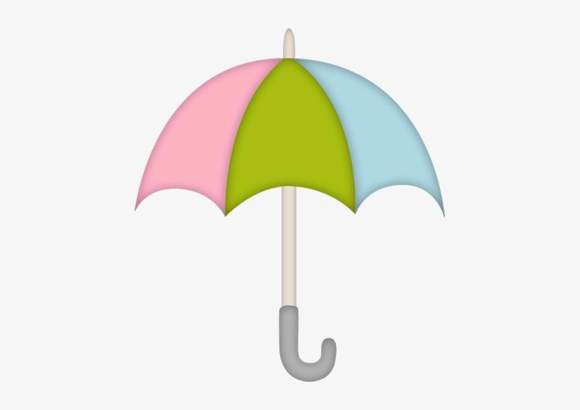 ಌ○‿✿⁀rainy Days‿✿⁀○ಌ Rain Clipart, Under.