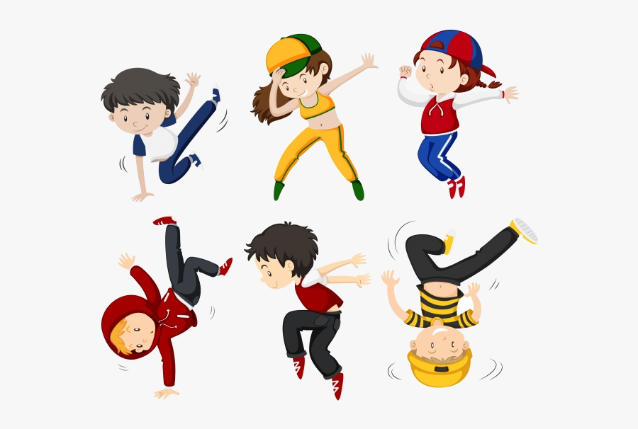 Just Dance Picture Of Someone Dancing Clip Art Talent.