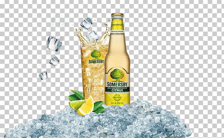 Somersby Cider Drink Citrus Lemonade PNG, Clipart, Alcoholic.