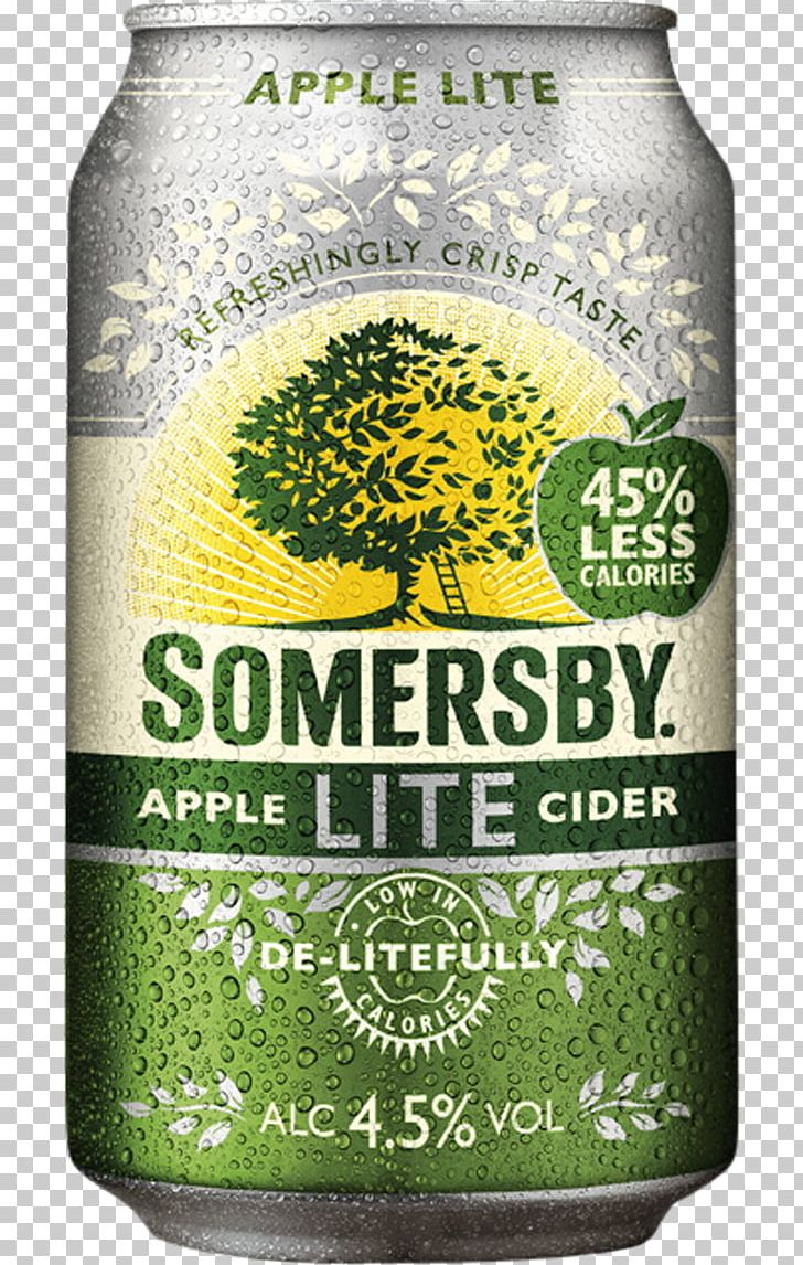 Beer Somersby Cider Calorie Apple PNG, Clipart, Apple, Beer.