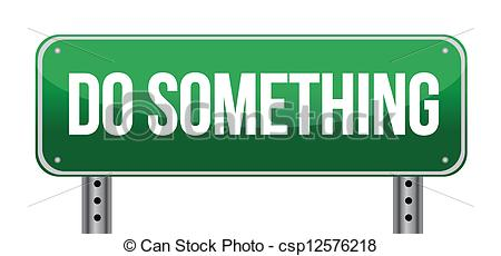 Find Something Clipart.