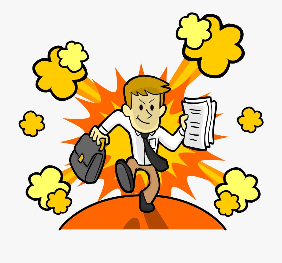 Jobs Clipart Job Application.