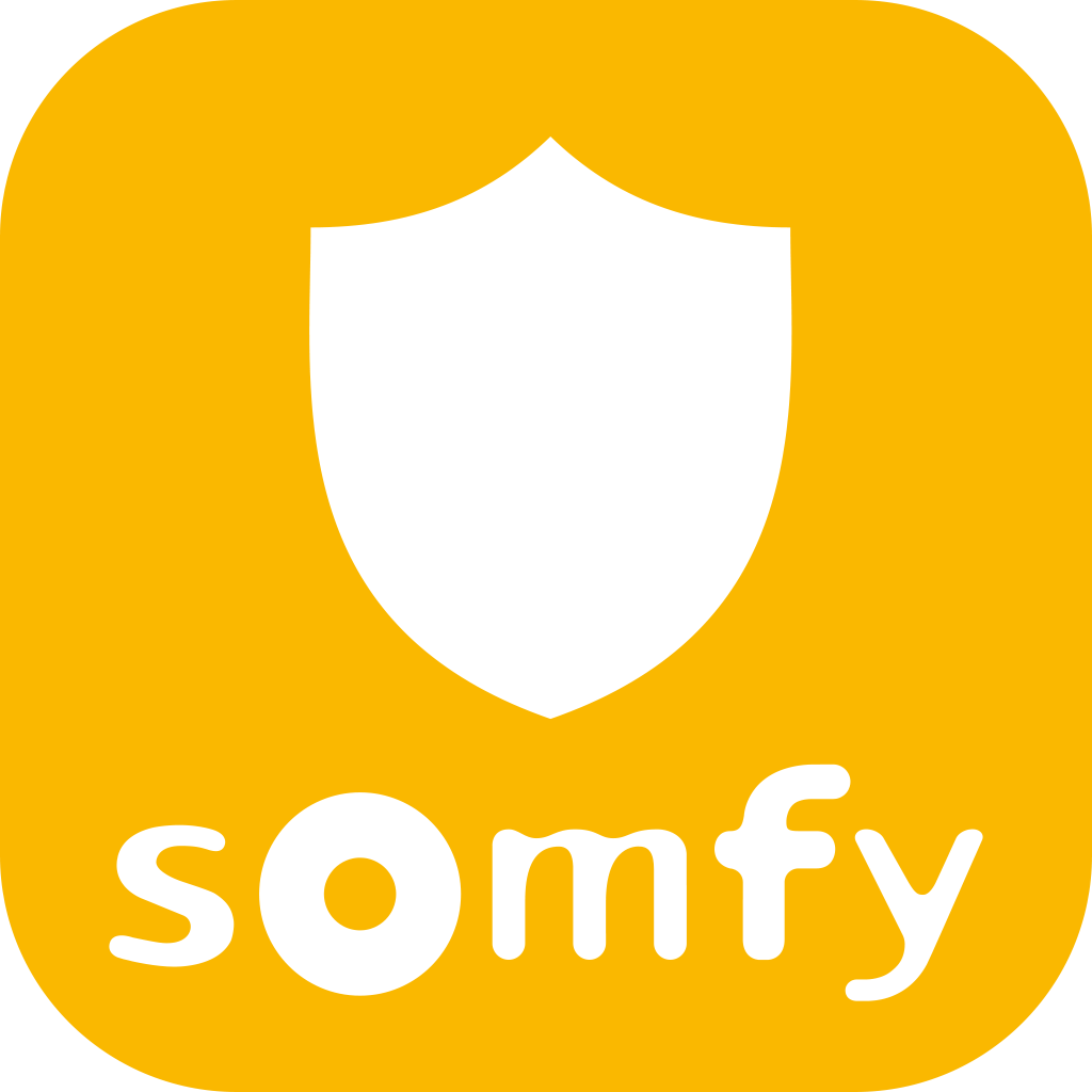 Myfox is now Somfy Protect, a Somfy Group brand.