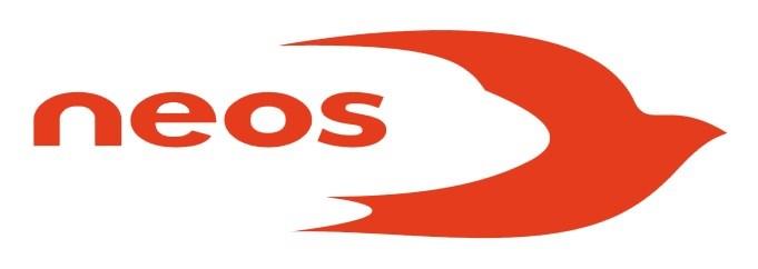 0095.1 Neos.