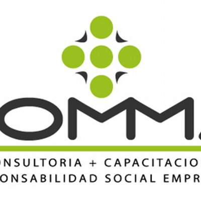Consultora SOMMA (@SOMMArse).