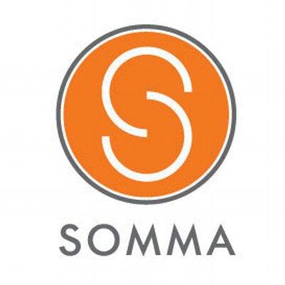 SOMMA Studios (@SOMMAStudios).