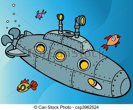 Submarine Vector Clipart EPS Images. 2,643 Submarine clip art.