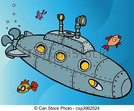 Submarine Vector Clipart EPS Images. 2,643 Submarine clip art.