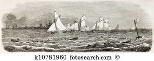 Somme Illustrations and Clip Art. 12 somme royalty free.