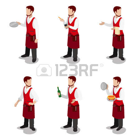 1,022 Sommelier Cliparts, Stock Vector And Royalty Free Sommelier.