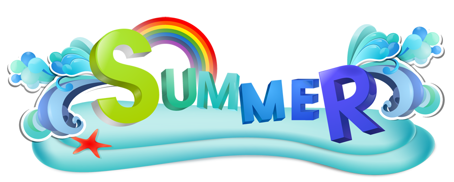 Summer Clip Art Free & Summer Clip Art Clip Art Images.