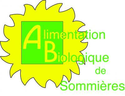 Alimentation Biologique de Sommières.
