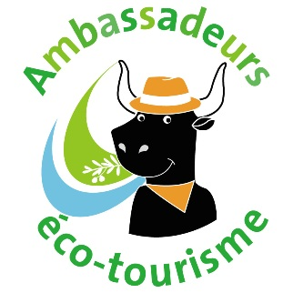 Sustainable tourism.