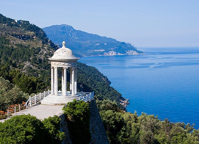 1000+ images about Favorite Secret Places & nice Spaces in Majorca.