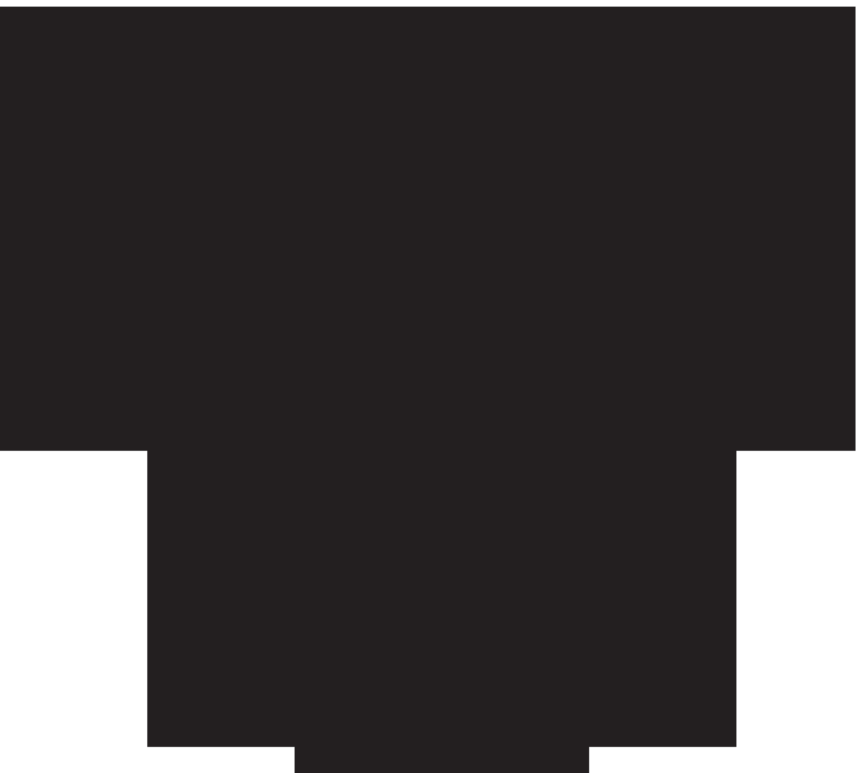 Jesus Christ Son of God PNG Clip Art.