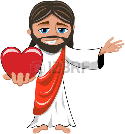 682 Son Of God Stock Vector Illustration And Royalty Free Son Of.
