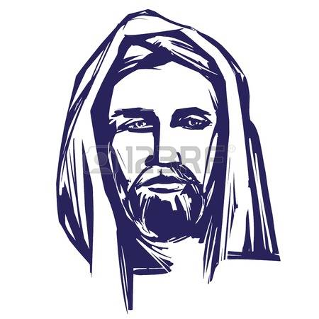 778 Son Of God Stock Vector Illustration And Royalty Free Son Of.