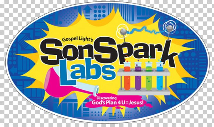 Son Spark Labs VBS At Eagle Heights Church Child Vacation.
