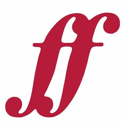 "FM Fortissimo on Twitter: ""Two exciting premieres tonight."