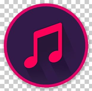 Song Download Icon PNG Images, Song Download Icon Clipart.
